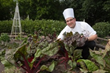 Colonial Williamsburg Looks to the Past for Inspiration - New Culinary...