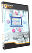 "Infinite Skills' ""Learning ASP.Net MVC Tutorial"" Teaches..."