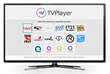 TVPlayer on Freeview 241