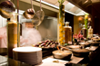 San Francisco named Saveur Readers' Choice for Best Culinary...