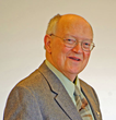 Brian W. Dippie, professor emeritus of history at University of Victoria, British Columbia, Western American art , author