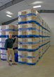SweetPro Feeds Announces Distribution in Australia and New Zealand