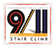 BreakThrough Physical Therapy to Support 9/11 Memorial Stair Climb