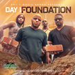 """Day 1 Music Group Presents: The Day 1 """"Foundation"""" Mixtape"""