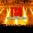 TSO Tickets in Jacksonville, Sacramento, Houston, San Antonio, Tampa...