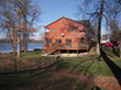 Lakeside Pub & Motel in Wisconsin to Be Auctioned Off on...