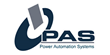 Power Automation Systems Logo