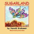 "All Five Books in the ""Sugarland"" Children's Series are..."
