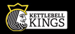 Join the Kettlebell Movement - Kettlebell Kings Announces $0 Shipping...