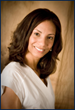 Matthews, NC Periodontist, Dr. Kiya Green Gives Patients Access to a...