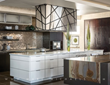 Marc-Michaels Interior Design, Inc. Named Regional Winner of Thermador...