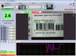 Verification Monitoring Interface (VMI)