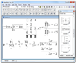 MathMagic Lite Windows