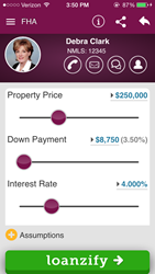mortgage-app