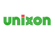 Unixon STORM to Offer Fast File Transfer System on ComputeNext Global...