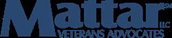 Mattar Veterans Advocates