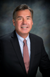 Phil Steklenski, Simpson Door Co. VP/GM