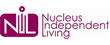 Nucleus Independent Living Enables Rapid Response to Care with...