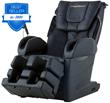 Fujiiryoki EC-3800 Best Selling Massage Chair
