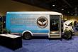 The Phoenix Cars Electric Shuttle Bus Receives California Air...