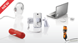 Mobile Technologies Inc. (MTI) Launches New Retail Security Solution:...