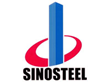Sinosteel Takes the Lead to Build the Refractory Material Industry Alliance