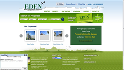 Eden Group