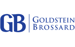 Goldstein Brossard Lawyer SEO