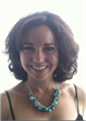 Mompreneur Marybeth Cale of Cale Communications Announces Launch Of...