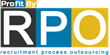 Profit By RPO Bags huge RPO contract from US-based Implementation...