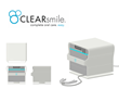 Kickstarter Success Story CLEARsmile, an Oral Hygiene Device,...