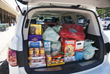 "Dallas-based Park Cities Pet Sitter Hosts a ""Stuff-the-SUV"" Event This..."