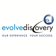 Evolve Discovery Earns Relativity Best in Service Designation for Fifth Consecutive Year