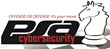 PSA Security Cybersecurity Congress Registration Now Open