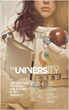 The University documentary announces new, acclaimed Co-Executive and...