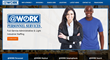 AtWork Group Awards Franchise to West Tennessee Entrepreneurs