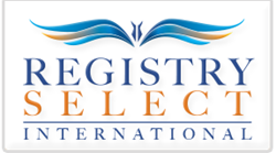 Registry Select International