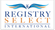 Registry Select International Highlights Top 5 Vacation Requests in...