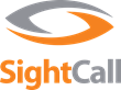 SightCall WebRTC Video Calling Platform
