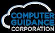 Computer Guidance Corporation and BirdDog Form Technology Partnership...