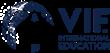 VIF Announces 16th Annual Global Educator Awards Program