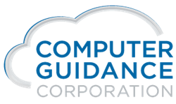 Computer Guidance Corporation Customer, EE Cruz, Receives Gold...
