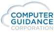 Computer Guidance Corporation Promotes James Strang to Director of Application Development