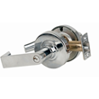 Quality Door & Hardware Announces Schlage ND Series Cylindrical Locks as a Featured Product Line for February 2016
