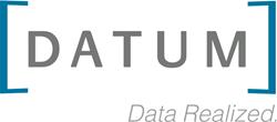 DATUM LLC Data Governance Solutions