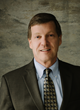 Indiana Trust and Estate Planning Lawyer Timothy Bender
