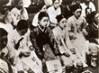 Geisha Blog Tackles Comfort Women Issue