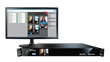 NewTek Unveils TalkShow: Video Calling Production System for...