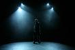 My Insane Shakespeare_Arthur Elbakyan_New York City_United Solo_Theatre Row_Broadway.JPG
