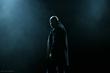 My Insane Shakespeare_Arthur Elbakyan_New York City_United Solo_Theatre Row_Broadway_ticket